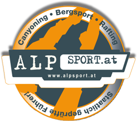 Alpsport - www.alpsport.at