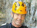 Gerhard Berger - © www.alpsport.at