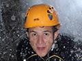 Balthasar Niedermüller - © www.alpsport.at